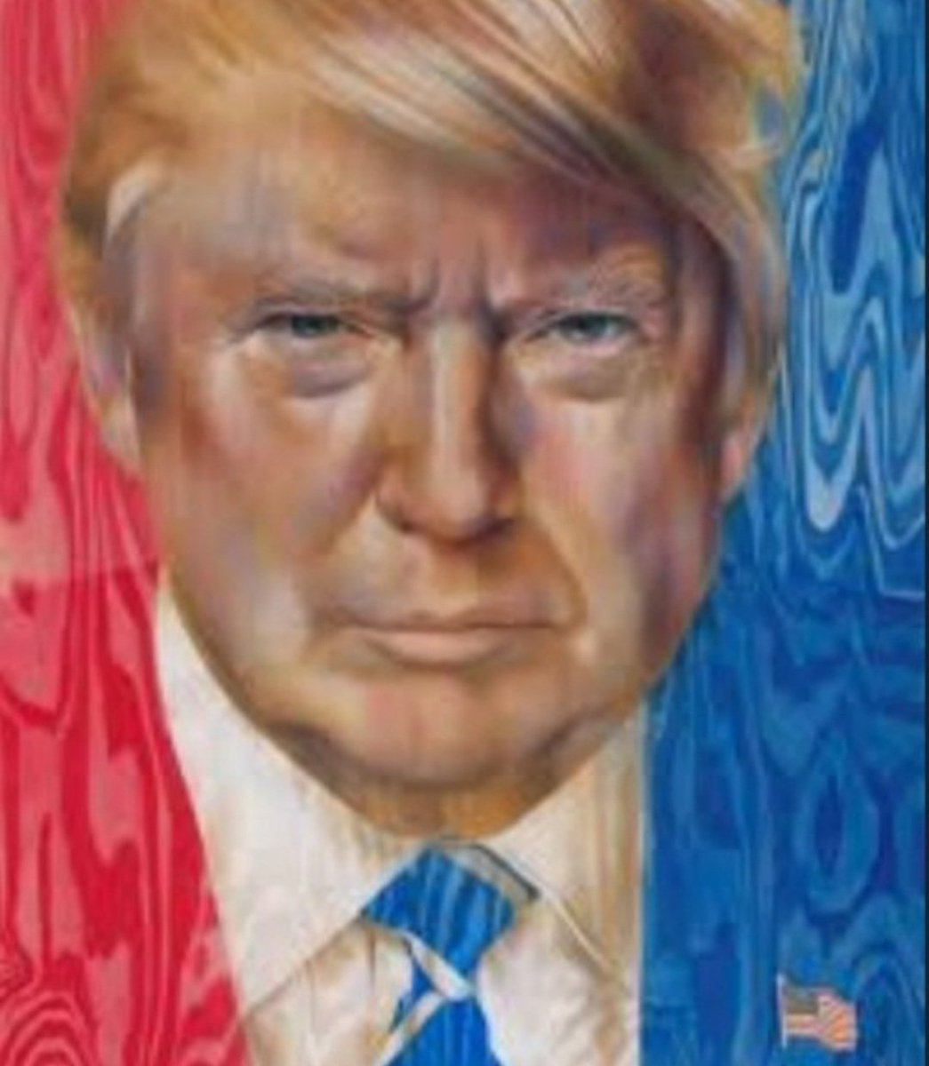 On this Tuesday, the 22nf of September 2020, I want to say Thank You to @realDonaldTrump for his strength and love for our Country.   God knew we needed your fight and perseverance to protect us against enemies abroad and near.   God Bless you, President Trump! 🙏🏼 https://t.co/bzZxL53Gvv