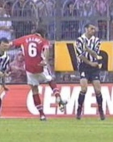Perugia                   Perugia 2000                       2020 https://t.co/3eJPefaidM