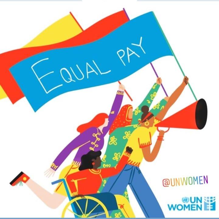 #SmashPoint @UN_Women #Equality #UnitedNations #unwomen #WomensEqualityDay #womenempowerment https://t.co/jJWFffvgIk