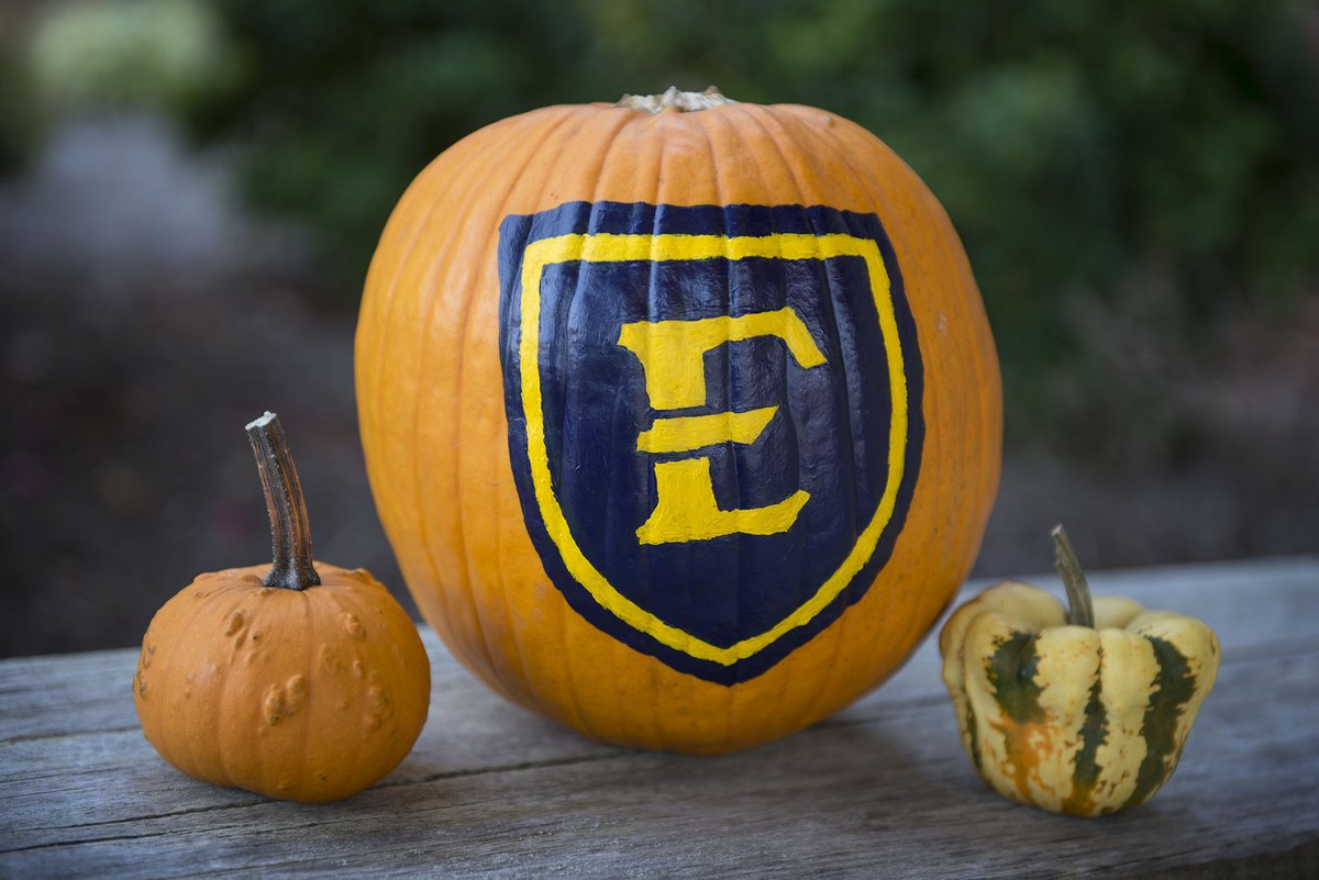 Happy first day of fall ETSU! https://t.co/Fy0zvnO8xo