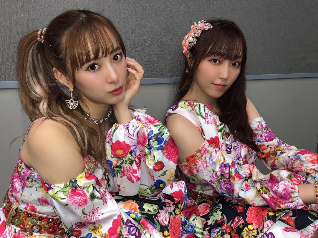 【9期 Blog】 牧野由依さんがきっかけで。生田衣梨奈:…  #morningmusume20 #ハロプロ