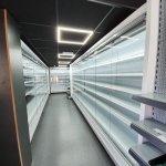 Image for the Tweet beginning: Toshiba AC and Koxka Refrigeration