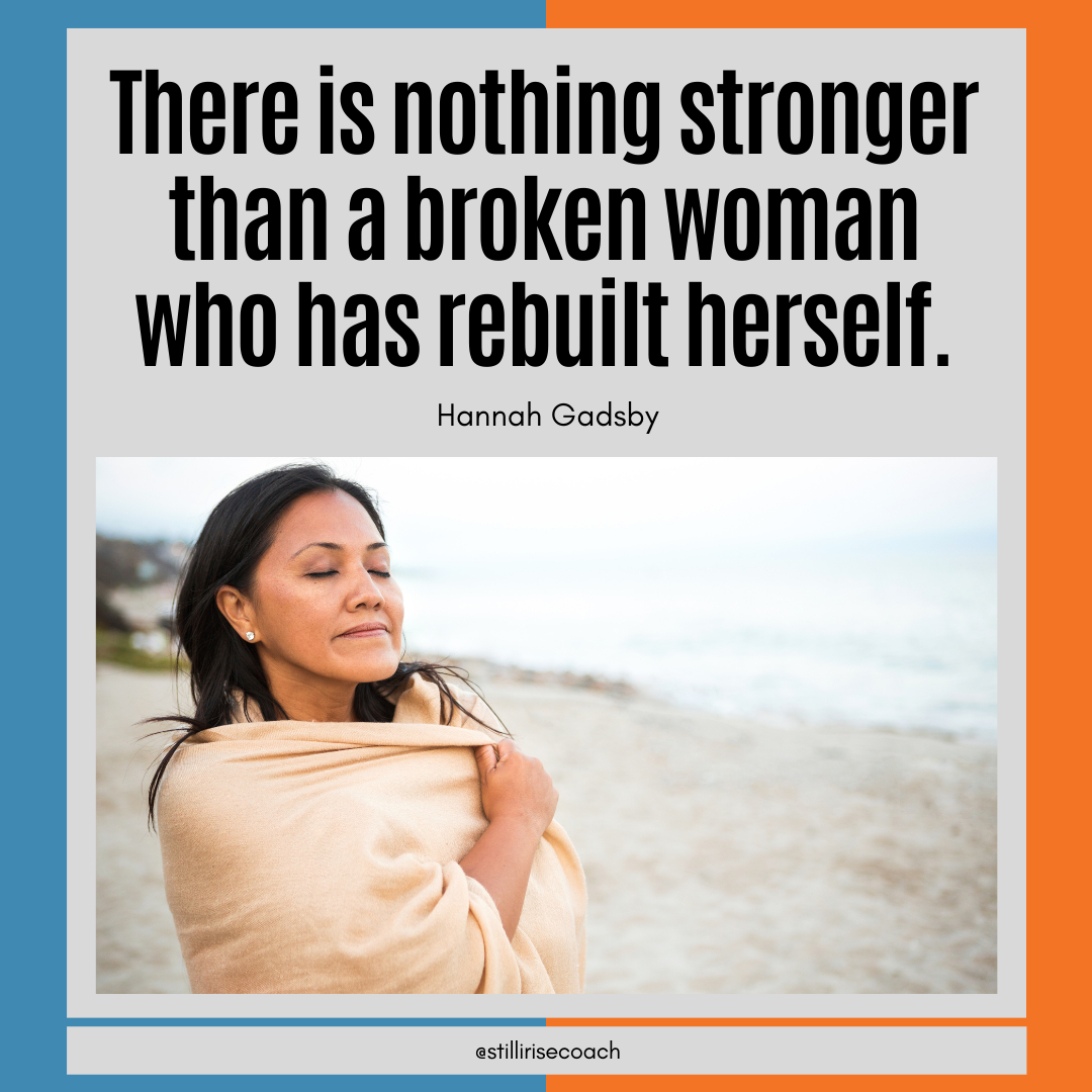 Be that woman.  #woman #healed #powerful #strong #resilient #personalleadership #quietfire #benevolent #forgiving #patient #strongertogether #hannahgadsby #stillwerise #stillyourise #stillirise #stillirisecoach https://t.co/cFBC0sb7T6