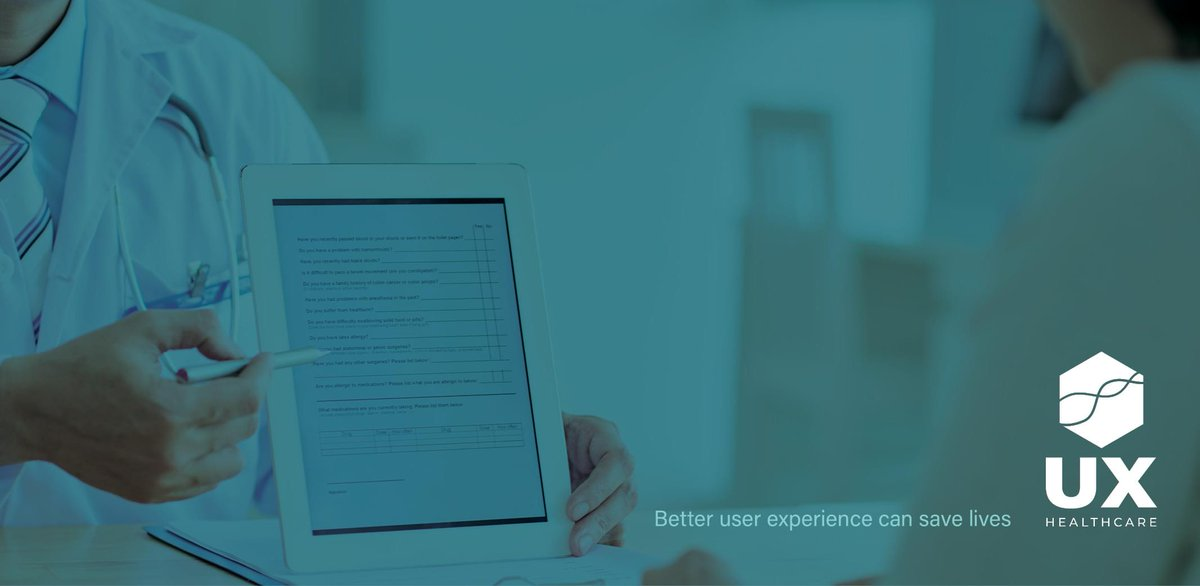 #UXH #UXHealthcare Australia Online.   📅 14th October  ✔️ Registration and schedule now open ®️ Book your seats - https://t.co/arehA0hzsj  #UX #UXH #HealthCare #DesignThinking #DigitalTherapeutics #HCD https://t.co/LOnyYLNpuB