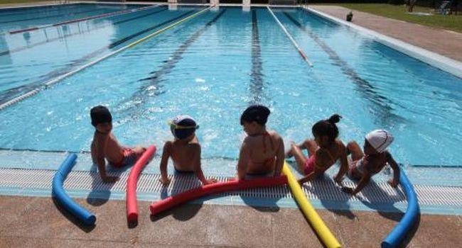 #NOTÍCIA ➡️ La temporada d'estiu a La Bassa i piscines registra una afluència de 121.000 banyistes  📌 Més informació: https://t.co/0C6bdtFkWF  #Sabadell #EvitemRebrots #DistanciaMansMascareta https://t.co/4sMeFxtJh4
