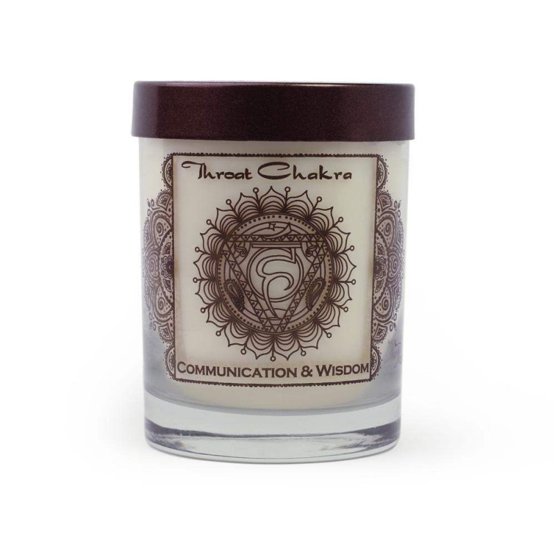 https://t.co/o8dSYiDEC6  This week the Yama Yoga Store looks at activating out voice!  #throatchakra #yoga #chakras #meditation #chakrahealing #chakra #chakrabalancing #crystalhealing #thirdeye #love #reiki #yoga#spiritualawakening  #healing   #energy #candle #naturalcandle https://t.co/iqYnCOUhmV