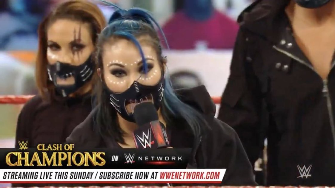 For years I've been telling everyone what a wretched horrible deceptive evil spiteful disgusting and hateful person @MiaYim really is. Believe me now? https://t.co/M2dPHIVQtd