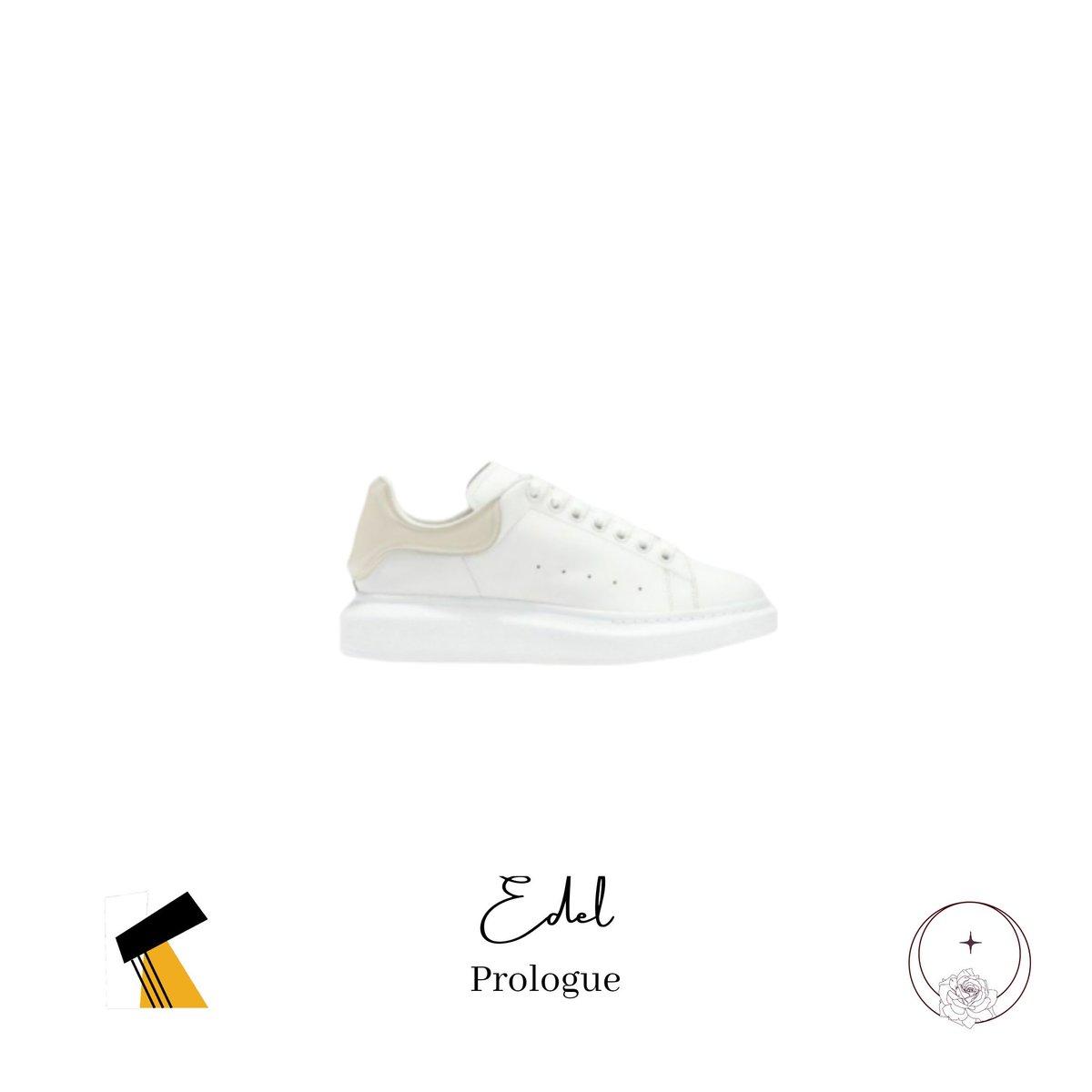 @penggalkisah @natadococo ㅤㅤㅤㅤ  - yang sudah siap untuk digunakan.  Tak lupa, Shafa membirakan Adiratna sepasang sepatu putih yang dipilihnya dan gelang bermotif bunga edelweis dari @OYESOHNO yang cocok dengan judul film kali ini.  ㅤㅤㅤㅤ https://t.co/JNYlkSO6VV