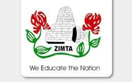 Leaders from nine associations representing teachers say they are incapacitated to resume duties on Monday when schools open for examination classes: @zimta01 https://t.co/r8rjj4tQ2z