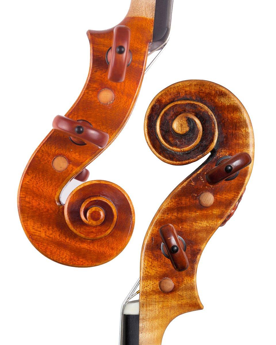 B&B Stradivari Cremona