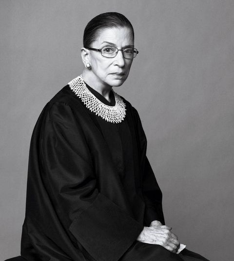 """""""Reading is the key that opens doors to many good things in life. #Reading shaped my dreams, and more reading helped me make my dreams come true."""" - Ruth Bader Ginsburg #RBG https://t.co/ZjZmmkTVVJ"""