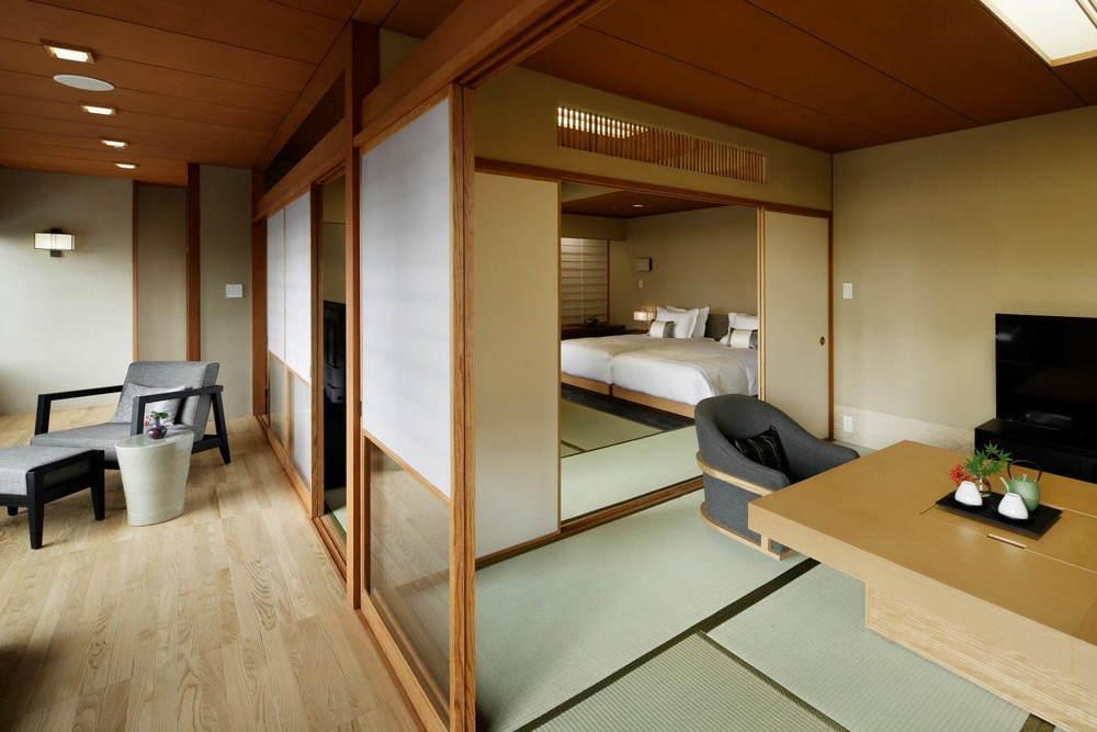 """東京5つ星&4つ星ホテルの宿泊プラン特集、""""非日常を味わう""""日本旅館やアフタヌーンティー -"""
