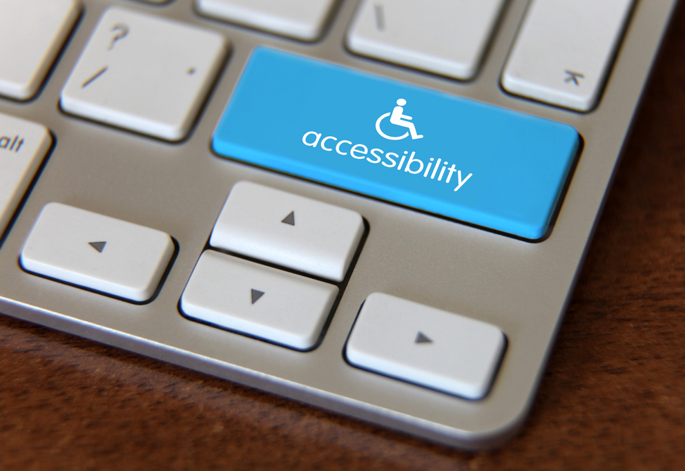 As of tomorrow the #WebAccessibility Directive has to be implemented by the public sector across #EU 🌐🇪🇺. This means that public website are accessible for persons with disabilities.  An important milestone for internet users with disabilities ➡️ https://t.co/QN9Ca0wdYa https://t.co/hH3lrq2ycW