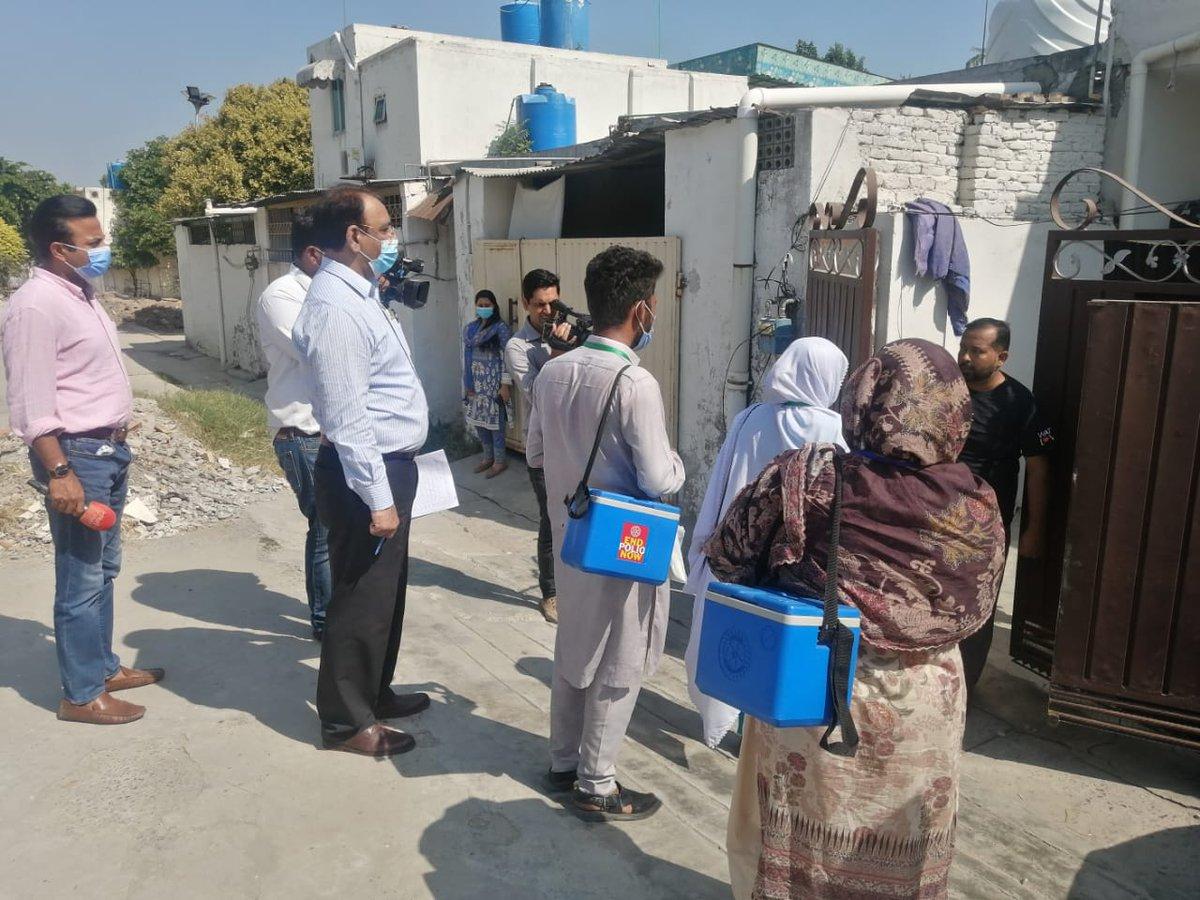 #PolioFreeIslamabad inshallah 🙏🤲🇵🇰