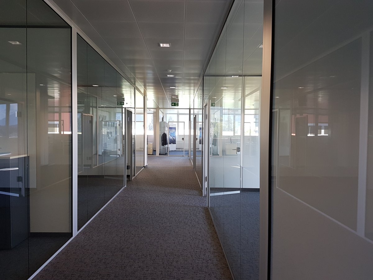 Strategus Business & Competence Center: Ideale Räumlichkeiten für Family Offices https://t.co/V6WYM8Hlcc #Büroräume #Liechtenstein #Treuhänder #FamilyOffices #Liechtenstein https://t.co/MV6CoZ1h6p