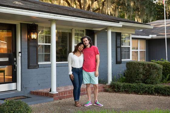 【差別問題】「黒人が住んでいた痕跡」除去で住宅評価額が40%も増加した実例 米夫妻が自宅を手放そうと二人の鑑定士に依頼し判明。差別的な鑑定には刑罰もあるが、実態が示されたとされる。