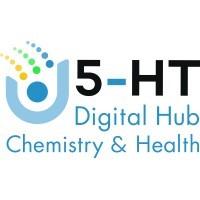 """Chem-Match: Corporates meet Startups 2020 - Matchmaking """"Green & Digital"""" mit kostenlosem Online-Workshop """"Corporates insights"""" für #Startups am 1. Oktober von unserem Partner @deHubChemHealth https://t.co/33O2QbVpjy"""