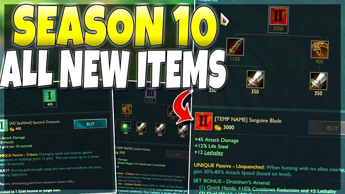🔥https://t.co/ZoAneU77Me🔥 #gaming #video #live #videogame #videogames #game #replay #trending #trailer #gameplay #onlinegame #latestvideos #lolguide #mostviewed #randomvideos https://t.co/nlbY01diBd
