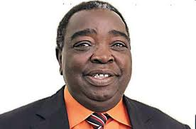 Former Midlands Provincial Minister Jason Machaya sentenced to 48 months in prison.   For this and other stories, tune into @StarfmZimbabwe and join #NewsTeam for Tuesday's #1700hrs to #1900hrs  bulletins. https://t.co/bSdig1H4Y9
