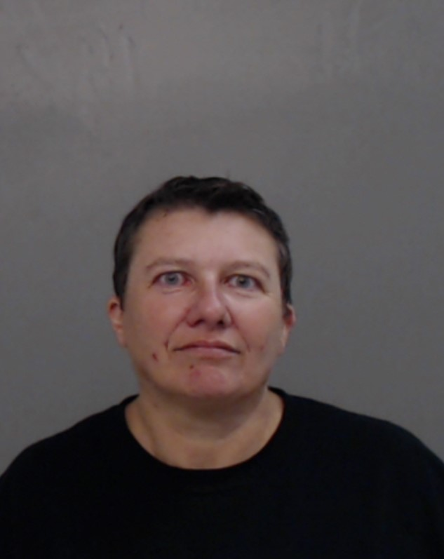 ***CONFIRMED*** Pascale Ferrier has been identified as the Canadian woman arrested at the Peace Bridge linked to the poisoned letter sent to President Trump. @WGRZ https://t.co/Lx170q5utK