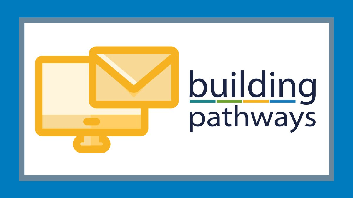 Missed out on our September newsletter?   Good news! You can still read about our news and exciting opportunities here >>> https://t.co/h5qzLcf5wo   #ConstructionCareers #BuildingPathways #LoveConstruction #Mentoring #Training #CareerGuidance #News