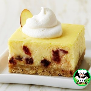 Cherry Almond Cheesecake Bars Medicated and Very Tasty Sugar Free and Low fat, You Have got to try them. Chef 420 Recommended!    https://t.co/L8Bl1Eb8fj    #Chef420 #Edibles #Medibles #CookingWithCannabis #CannabisChef #CannabisRecipes #InfusedRecipes https://t.co/aJEJp6Q5qg