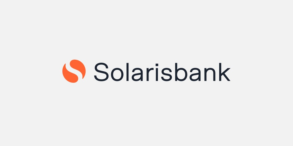 Fintech pioneers like @Solarisbank are rising to the challenge to make banking simpler for companies and their customers. Here's how they're doing it with the help of Atlassian tools and @kreuzwerker. https://t.co/q2I5Sy8BrN https://t.co/piRqLRR8LA