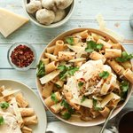 Image for the Tweet beginning: Recipe of the Day: Chicken