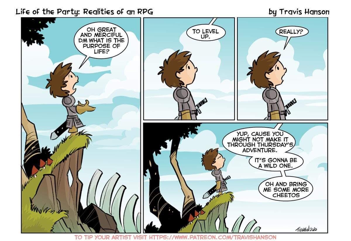 Seeking guidance   #comics #webcomics #cartoons #cheetos #comic #webtoon #fantasy #guidance #hope https://t.co/hRFMP7dA1K