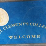 Image for the Tweet beginning: First visit to @clements_st for