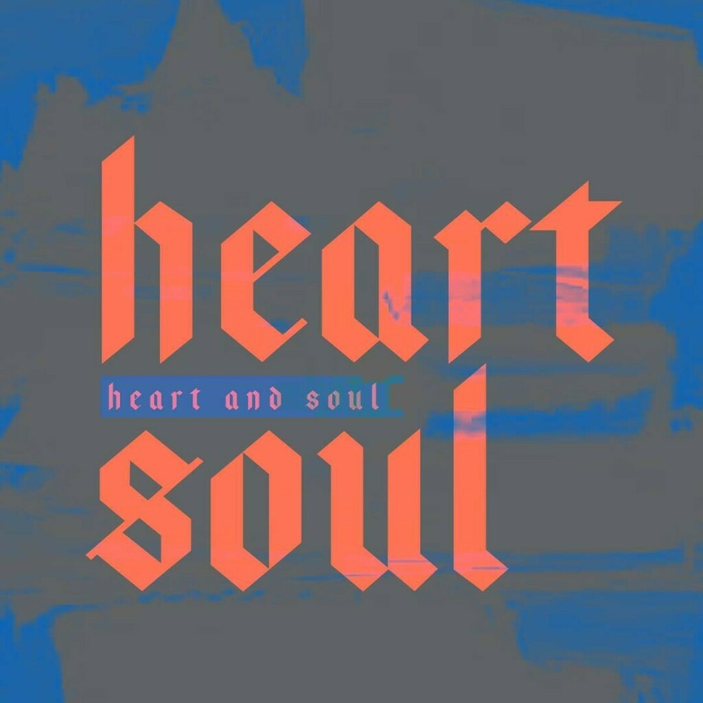 HEART & SOUL is a worship gathering for young adults ages 18-28 created to encourage, inspire, and connect young adults into a relationship with God and each other. HEART & SOUL happens throughout the year and is an event where all our young adults come … https://t.co/5hndIuupa7 https://t.co/ldbEMGj8Fs