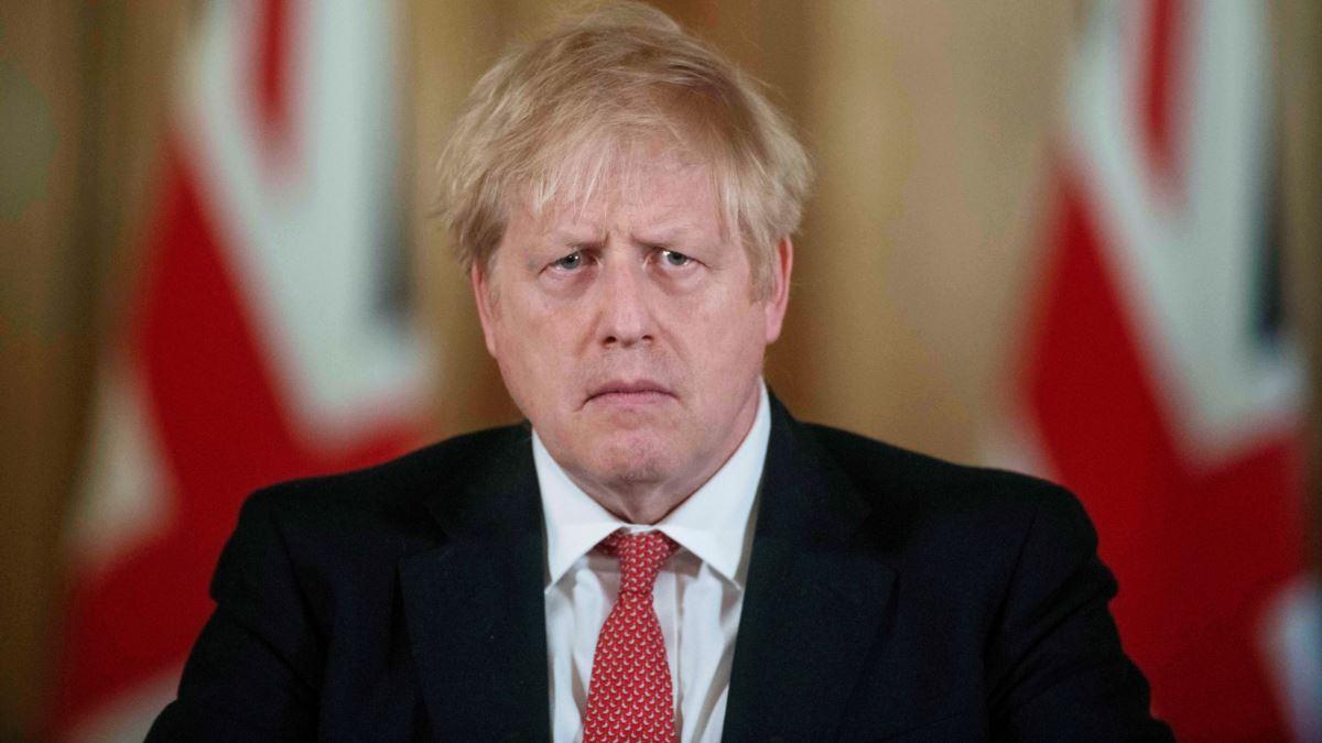 Britain oo ku dhawaaqday xayiraado cusub oo COVID-19 looga hortagayo https://t.co/R87SLMXOrR https://t.co/TtlU5Vijet