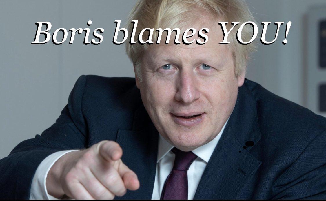 #BorishasfailedBritain               #RejoinEU   #LiarJohnson #LiarsToryParty #TheRussiaReport #NotMyPM #notmygovernment  #ForeverEUropean  😷 🇪🇺🇪🇺🇪🇺🇪🇺🇪🇺 https://t.co/DNzkfMIWZj
