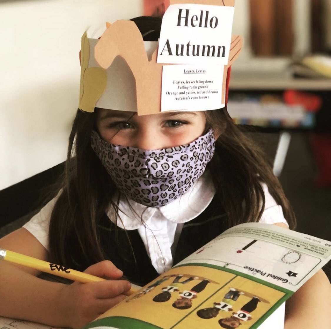 test Twitter Media - Students at @ascsnorwalk are ready for anything and everything...new school year, new season...they keep smiling!! @Diobpt @BptSup #happyfirstdayoffall #weFACEittogether https://t.co/bj2yONvZYc