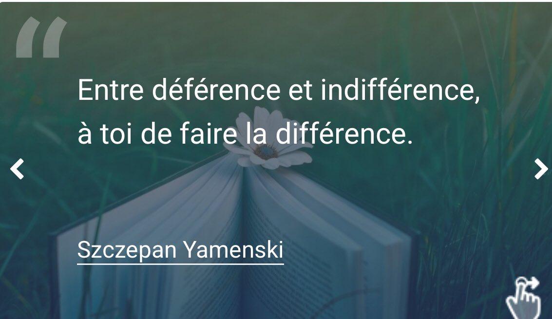 Suite à l'indifférence des 15 témoins de l'agression de #Strasbourg je me passe ce soir le film «38 témoins» avec l'excellent Yvan Attal. #Remord et #Indifférence REVEILLEZ VOUS LES FRANÇAIS ! https://t.co/F3pFyCY7le