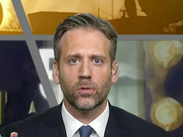 ALERT: ESPN's Kellerman: 'Extremist Right-Wing Agitators' Mostly Responsible for Violent Protests - Global Pandemic News | #Coronavirus #COVID19 #Protests - https://t.co/oHyZ59pYyn https://t.co/OQOMvaF4Te