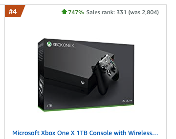 Hahahahahaha #Microsoft #strategies