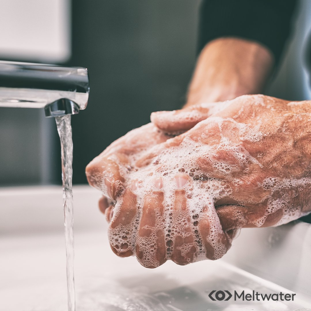 #DYK there's a date devoted to #GlobalHandwashingDay? 🧼 Check out all the #socialmedia holidays to prepare the best #content for October: https://t.co/9tk8aFBec0  Other faves: #TechiesDay #NationalTacoDay and, of course, #Halloween! https://t.co/t2M1iNZ4fg