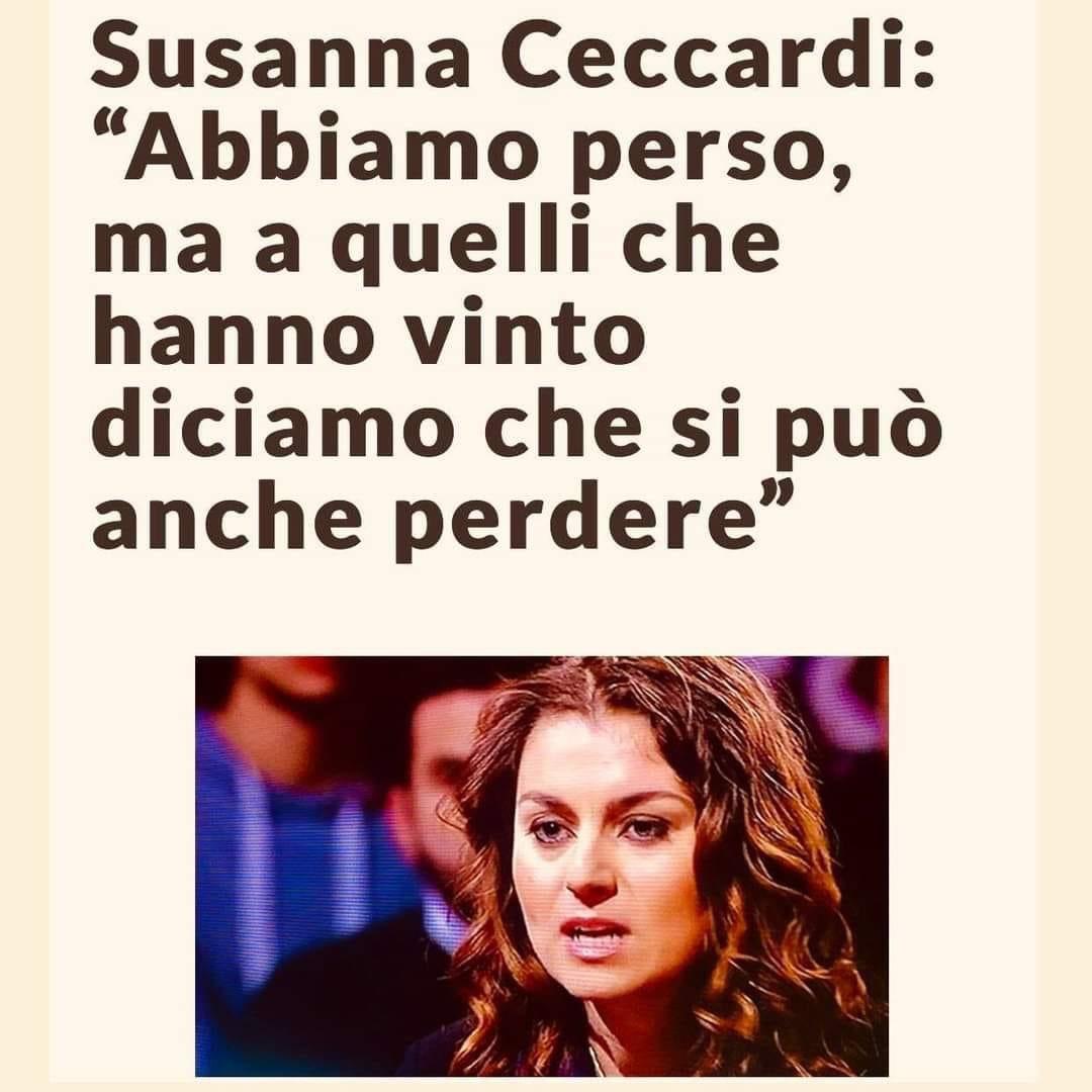 Ceccardi