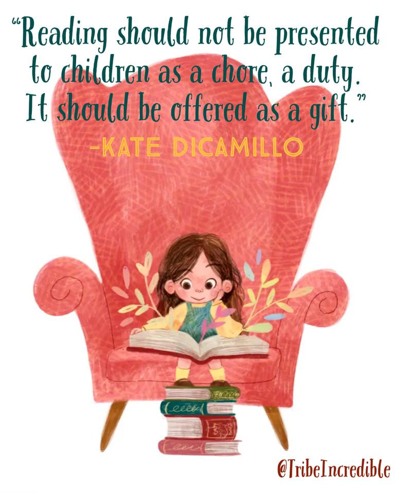 📚💖  #TeaTuesday #parenting #reading #parentinginapandemic #books #earlychildhood #parent #childdevelopment #earlyreading #mindfulparenting #positiveparenting #IncredibleTribe #IncredibleFamily #FocusOnWhatMatters https://t.co/qWawiQEbBq