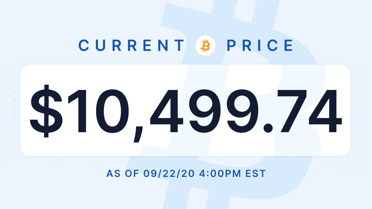 They say money can't buy happiness, but it can buy #bitcoin. And financial sovereignty creates a lot of happiness. 💙 https://t.co/COBmIlSBr7