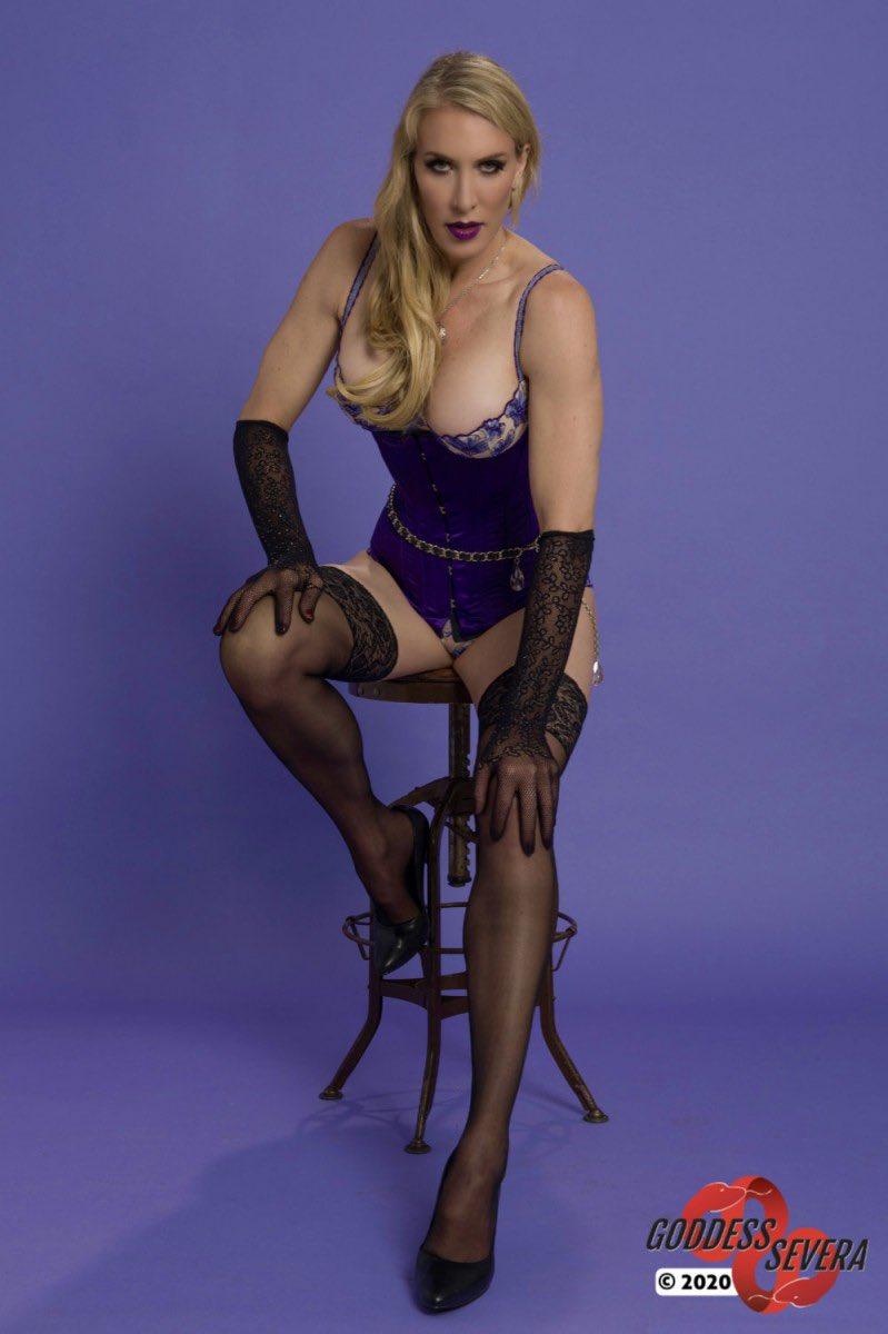 New Pictorial! 📸  Solo Gallery / Stunning in Purple (2)  Members can view it for Free https://t.co/aCKzMLUhkZ  #EliteDom #fetpro #AmazonGoddess #Amazon #Giantess #tallgirl #bosslady #badass #FemDom #BDSM #CFNM #corset #lingerie #LusciousLegs #LongLegs #LegsForDays #blacknylons https://t.co/1PQOkjOEfn