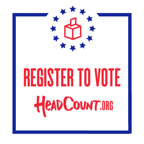 DO NOT SLEEP!!! Today is National Voter Registration Day. Go to https://t.co/kIVQ4xzL3T to register or verify your registration to vote. If you sit this one out, we all miss out! Pass it along. https://t.co/424532ZXzo
