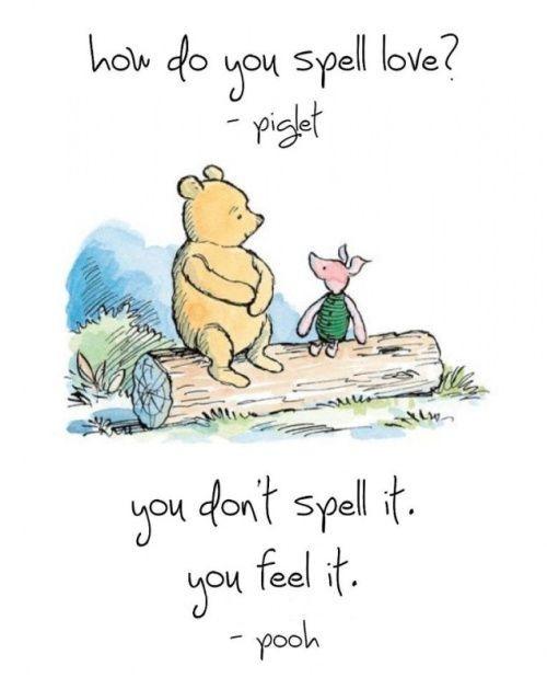 ❤️🤗  #TeaTuesday #WinniethePooh #parenting #reading #parentinginapandemic #books #earlychildhood #parent #childdevelopment #earlyreading #mindfulparenting #positiveparenting #IncredibleTribe #IncredibleFamily #FocusOnWhatMatters https://t.co/YAypB9cBOK