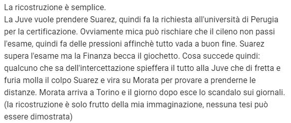 #LuisSuarez
