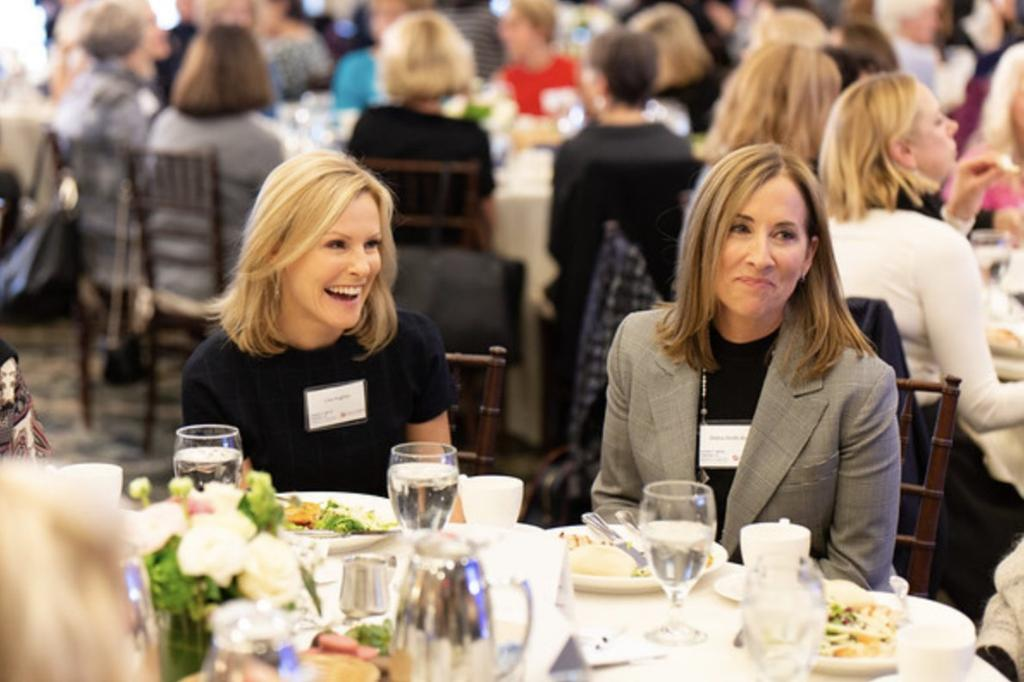Join Dana-Farber and The Jimmy Fund on September 25 for Revolutionary Developments in Women's Cancers, a virtual presentation hosted by the Susan F. Smith Center Executive Council with WBZ-TV Anchor,  @LisaWBZ  To learn more, visit: https://t.co/g6MMJ9sqhQ https://t.co/KcKHkDQ4co https://t.co/WCgWOyFk7U
