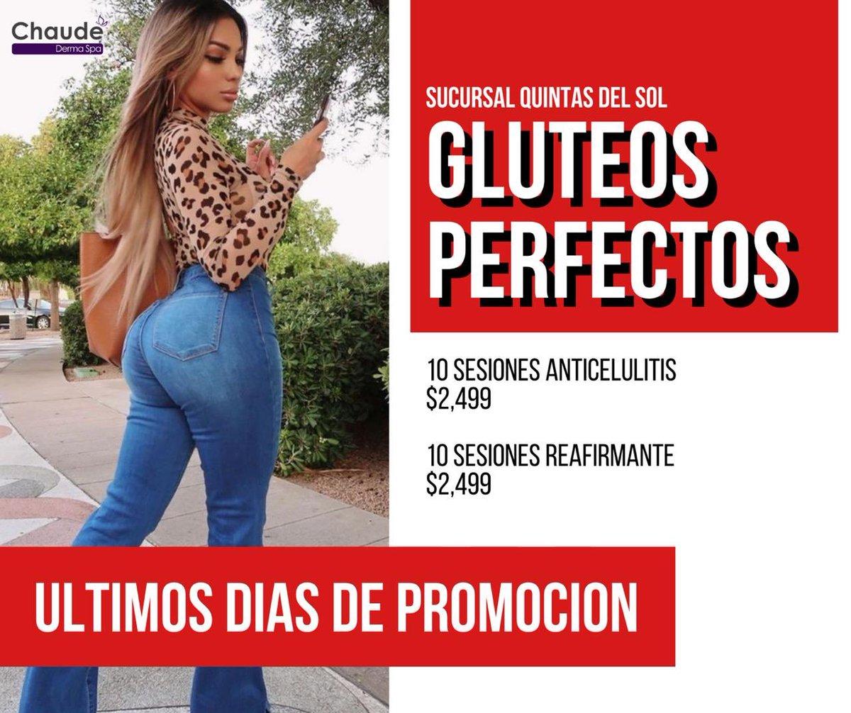 Dale la bienvenida a 🍂 Otoño 🍂 con una nueva figura. 📱WhatsApp: https://t.co/RBHYT0efmm Síguenos en #Instagram   #lipo #abdominoplastia #lipoescultura #cavitacion #lipolaser #belleza #wellness #instagram #cuu #chihuahumex #salud #consumelocal #spa #chihuahua #chaudespa https://t.co/VvuuEi7NF5