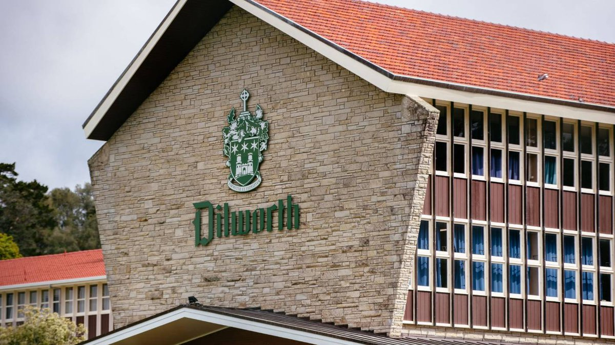 Dilworth School: Ex-student 'threatened with expulsion' if he spoke about alleged sexual abuse https://t.co/FOwIs2ixTO https://t.co/DWT0QFNLez