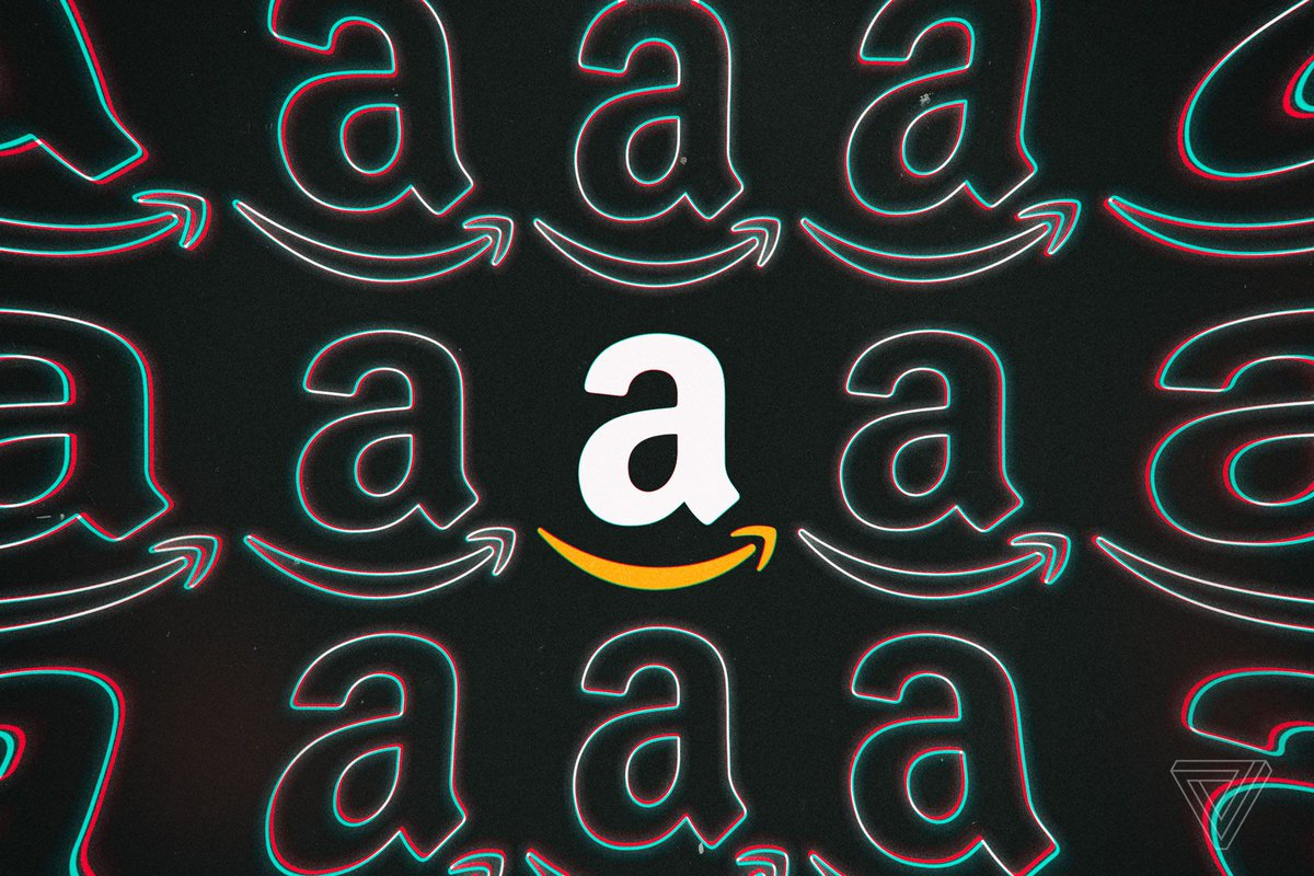 Amazon Prime Day will begin October 13th, multiple sources say