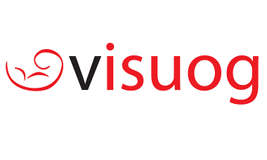 Did you know we have an online Visual Encyclopedia?  VISUOG aims to provide medical professionals with up-to-date information on the clinical use of #ultrasound in #obstetrics and #gynecology.   Not yet an #ISUOG member? Join today to access to VISUOG https://t.co/k44RszjFuK https://t.co/UcAYKzdBxH